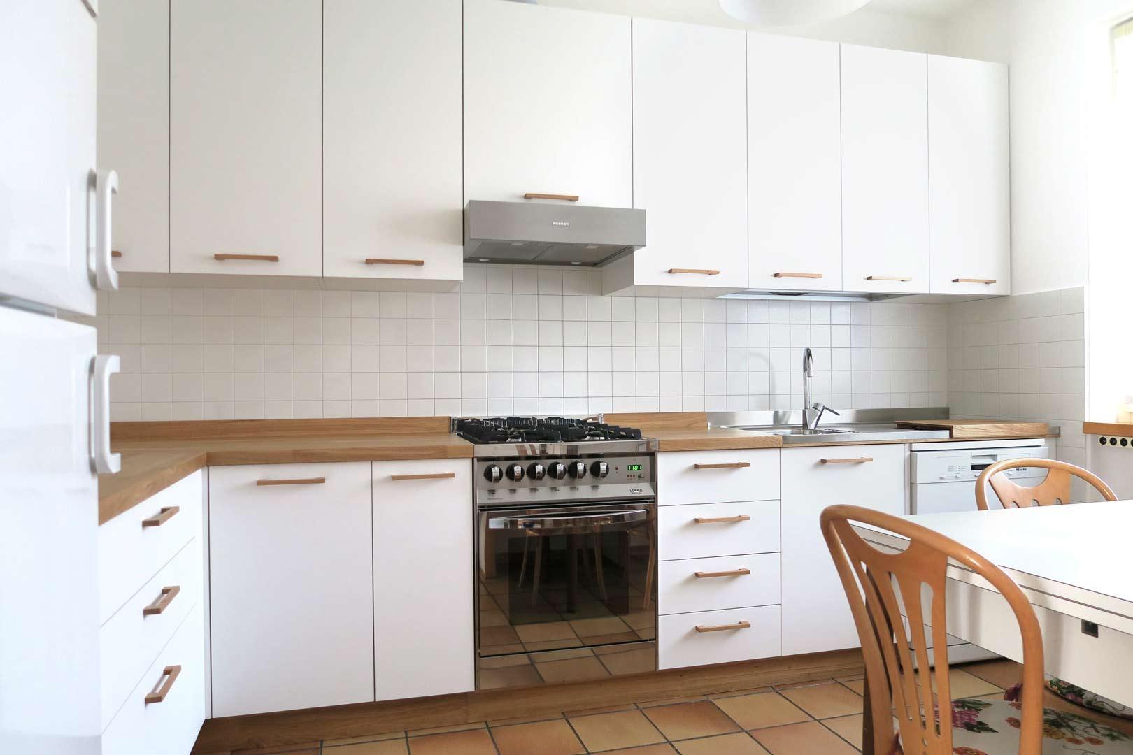 Ricambi Cucine Lube Napoli vendita antine e componenti per mobili made in italy | idoors