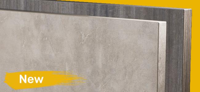 Vendita antine e componenti per mobili Made in Italy | IDOORS