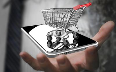Guida al preventivo e all'acquisto